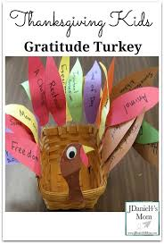 thanksgiving paper projects 366 best happy thanksgiving images on pinterest thanksgiving