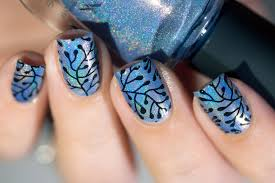 stamping archives didoline u0027s nails