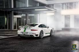 porsche 911 turbo s tuning techart porsche 911 turbo and turbo s tuning empire