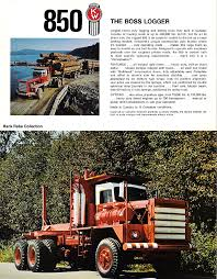 used kenworth trucks for sale in canada kenworth truck pictures page 4