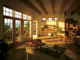 Patio Doors With Sidelights That Open French Doors Exterior French Doors Renewal By Andersen