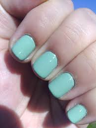 janet planet nails priti nyc polish dusty miller and fairy u0027s