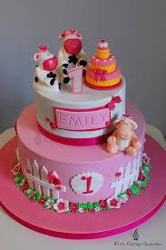 baby girl 1st birthday ideas baby girl 1st birthday cake birthday cake cake ideas by prayface net