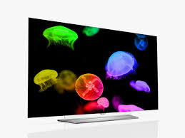 best black friday smart tv deals the super bowl u0027s a good time to buy a tv here are the best deals
