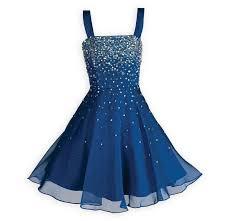 best 25 girls dresses 7 16 ideas on pinterest blue dresses for