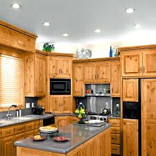 led recessed lighting for kitchen lightings and lamps ideas
