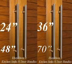 door handles mid century modern front door knob magnificent