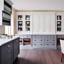wood flooring ideal home