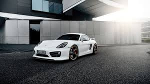 cayman porsche 2014 2014 porsche cayman by techart wallpaper hd car wallpapers