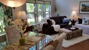home decorators lake zurich hours 110 best energy efficient