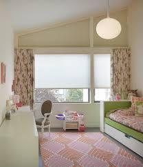 trapezoid windows kitchen traditional with windows round mosaic