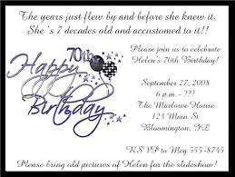 free printable 70th birthday party invitations mickey mouse