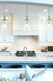 Menards Kitchen Lighting Menards Kitchen Lighting Chandeliers Kitchen Ceiling Lights With