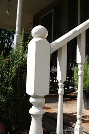 front porch makeover on a budget finding home farms