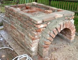 daniel u0026 hias bauen ein brotbackhaus teil ii sonstige