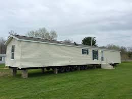 modular farmhouse single wide home for sale at grandview estates modular homes