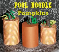 Fun Halloween Crafts - halloween crafts from tulle wands to egg carton spiders