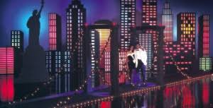 theme names for prom 7 exciting ideas for your new york city prom theme anderson s blog