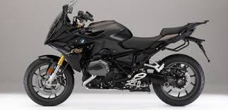 bmw gs 1200 black bmw motorrad bikes model selection