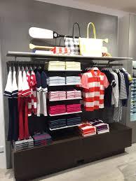 boutique femme changi airport presents lacoste boutique store