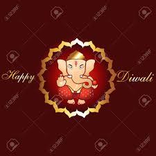 Invitation Cards For Ganesh Festival Ganesha Images U0026 Stock Pictures Royalty Free Ganesha Photos And