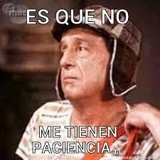 Memes Del Buki - el chavo del 8 facebook pinterest memes humor and mexicans