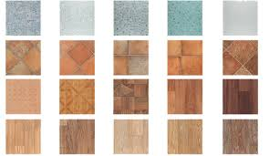 ambassador floor company considering vinyl flooring in your home