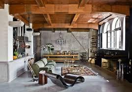 25 loft decor ideas u2013 how to furnish a modern loft apartment