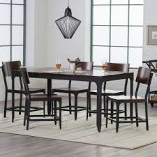 Inch Dining Table On Hayneedle Triangular Dining Table Set - Triangular kitchen table