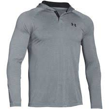 under armour solid dress shirts for men ebay