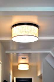 best ceiling light fixtures beautiful best ceiling lights for hallways or large size of flush