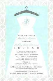 bridal shower invitation wording brunch invitation wording mounttaishan info