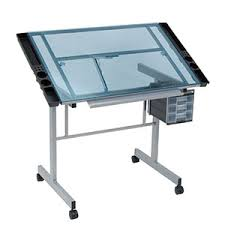 Artist Drafting Tables Top 10 Best Drafting Tables In 2017 Reviews