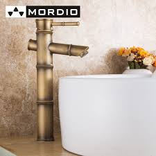 online get cheap faucet design aliexpress com alibaba group