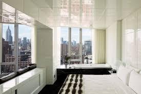 chambre loft yorkais beautiful chambre loft yorkais 13 deco loft yorkais idée