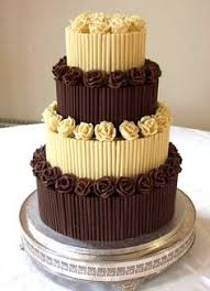 chocolate 2 tiered grooms cake in colorado special occasions