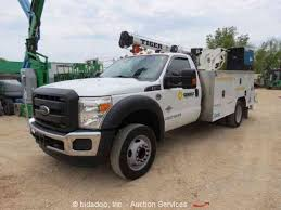 ford f550 utility truck for sale ford f550 2012 utility service trucks