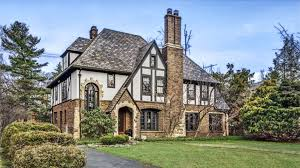 revival homes 7 tudor revival homes for sale tudor revival style homes