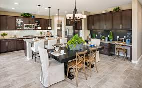 2016 design trends what u0027s in and what u0027s out professional builder