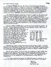 Shidduch Resume Sample by 1992050003 380x500 Jpg