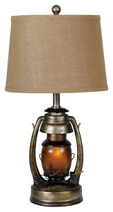 38 best lamps images on pinterest lamp light lights and english