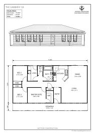 rural house plans rural house plans house design hub