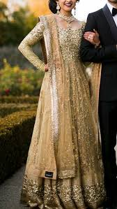 lancha dress 11 of the styles you will this wedding