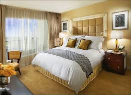 beautiful bedroom wallpapers elegant beautiful wallpapers for a