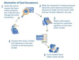 cash handling guide