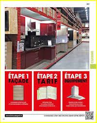plan cuisine brico depot cuisine brico dépôt officiel 2016 07 52