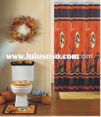 Bathroom Sets With Shower Curtain And Rugs And Accessories Bathroom Shower Curtains Sets Red Room Interiors Accrington