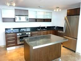 kitchen cabinets in miami fl boardwalk kitchen cabinet style