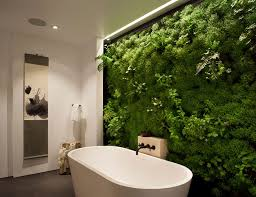 extraordinary interiors broadsheet ie