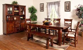 dining room fabulous corner booth table corner nook dining set